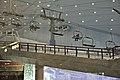 Ski dubai-2011 (2).JPG
