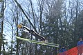 Ski jumping.jpg