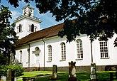 Fil:Skirö kyrka01.JPG