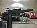 Skoda 380mm M1916 HGM.jpg