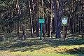 Skulyn Kovelskyi Volynska-Skulynskyi nature reserve-territory of the Skulyn school forestry.jpg