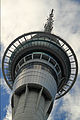 Sky Tower 03 (5642762064).jpg