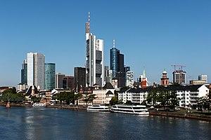 Skyline Frankfurt.jpg