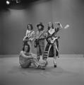 Slade - TopPop 1973 21.png