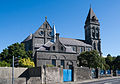 Sligo Cathedral of the Immaculate Conception W 2013 09 14.jpg