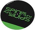 Slipmata Spin me round! firmy Reloop.jpg