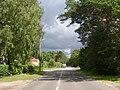 Slokas iela - panoramio (49).jpg