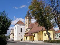 Slovakia Sabinov 16.jpg