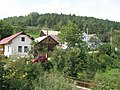 Slovakia Sariska highlands 154.jpg