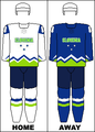 Slovenia national hockey team jerseys - 2014 Winter Olympics.png