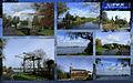Sluipwijk een dorp in de Reeuwijkse Plasseen..jpg