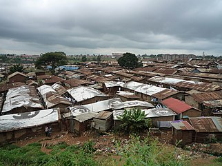 causes of underdevelopment in tanzania