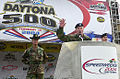 Sma-kenneth-preston-daytona500 15-02-2004 (US Army Photo).jpg