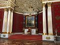 Small Throne Room of the Winter Palace.jpg