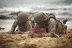 Small Unit Leadership Training 150716-M-QH615-456.jpg
