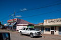 Small town essentials, Entre Rios, Argentina, 13th. Jan. 2011 - Flickr - PhillipC.jpg