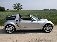 Smart roadster coupe.jpg