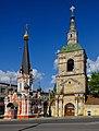 Smolensk Chapel.jpg