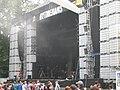 Smukfest 2010 Denmark Trip (4883976316).jpg