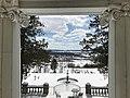 Snow balcony.jpg