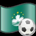 Soccer Macau.png