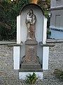 Socha Svatého Josefa v Horní Sloupnici.jpg