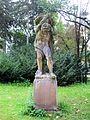 Sochy čtyř Herkulů (Olomouc) 4.JPG