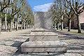 Socle Statue Thénard Sens 3.jpg