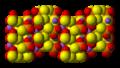 Sodium-dithiophosphate-xtal-3D-SF-B.png
