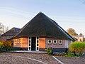 Soest, Lange Brinkweg 34 GM0342wikinr61.jpg