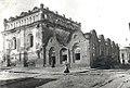 Sokal, synagoga.jpg