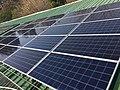 Solarpower1.jpg