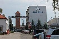 Solbus - budynek (1), 2014-08-22 (Muri WK14).jpg