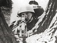 Soldier of Polish Infantry 1939.jpg
