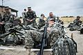 Soldiers tackle warrior tasks during 2014 Army Reserve Best Warrior Competition 140625-A-TI382-492.jpg