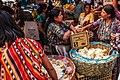 Solola market scenes (6849891712).jpg