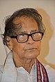 Somendranath Bandyopadhyay - Kolkata 2015-07-28 3380.JPG