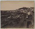 Sommer, Giorgio (1834-1914) - n. 1137 - Napoli, Marina.jpg