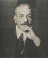 Son Excellence Joao Chagas, Ministre du Portugal a Paris - L'Image (Avril 1917).png