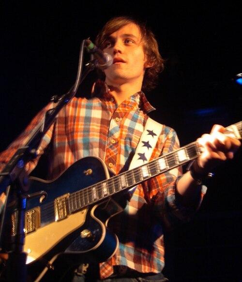 dating Yamaha klassiske gitarer Al Anon dating