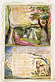 Songs of Innocence and of Experience, copy Y, 1825 (Metropolitan Museum of Art) Object 35 The Little Girl Lost & Found.jpg