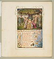 Songs of Innocence and of Experience- The Ecchoing Green MET DP816579.jpg