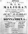 Sonnambula locandina.jpg