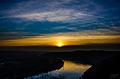 Sonnenuntergang Hengsteysee.jpg