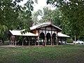 Sons of Rest Shelter Tower Grove Park.jpg