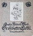 Sophie Hämmerli-Marti Grossvater-Liedli-r.jpg