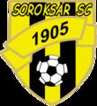 Soroksar logo 0038 01.png