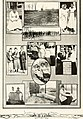 Sororian (1918) (14782029362).jpg