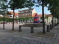 Sortebrødre torv, Odense.jpg