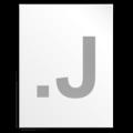 Source j.png